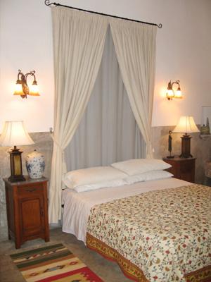 Suite orientale for Aggiunta stanza indipendente